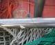 Pesca: chiuse a reti strascico 1,5 km2 in Stretto Sicilia, tra Italia, Malta,Tunisia
