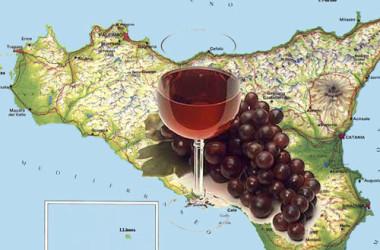 Oltre 6 milioni per la promozione internazionale dei vini siciliani