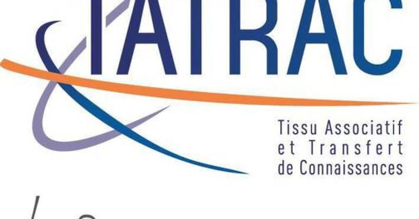 Italia-Tunisia: progetto Ue Tatrac, ponte per l'innovazione