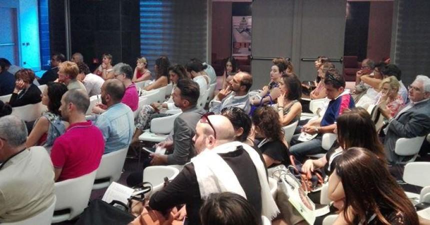 Design e imprenditorialità: «Binomio possibile anche in Sicilia»