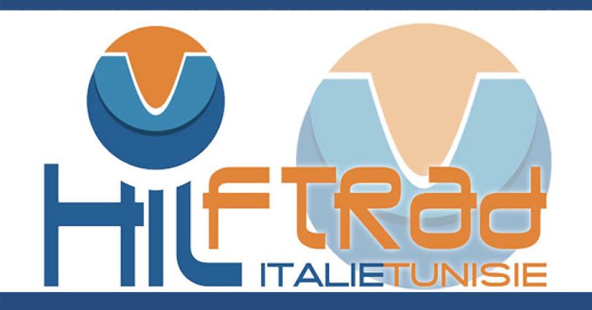 Formaggi tradizionali con le nuove tecnologie: Sicilia e Tunisia presentano i risultati a Noto