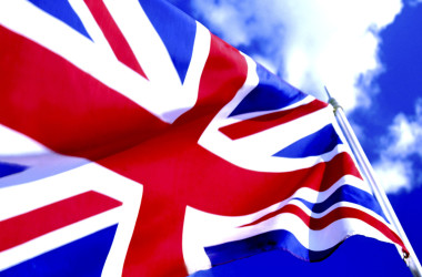 Investire in UK dopo Brexit: un Forum in Sicindustria