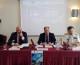 Fondi Ue, 978 mln per politica marittima integrata