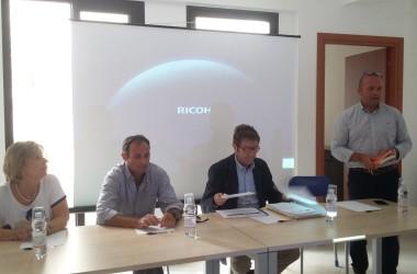"""""""Il territorio in rete"""", seminario di Windows in Europe su innovazione e fondi comunitari"""
