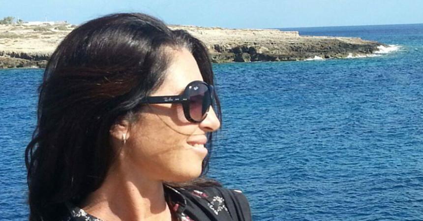 """A Lampedusa il Premio internazionale di giornalismo """"Cristiana Matano"""", i vincitori"""