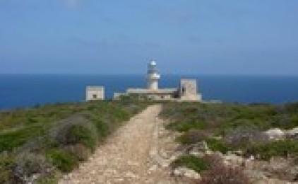 Agenzia demanio: resort e food, fari siciliani illuminano turismo