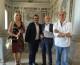 """XVI edizione Cinema di Frontiera di Marzamemi, un """"ponte"""" tra Cuba e Sicilia"""