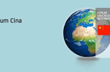 Unicredit e Sicindustria, Forum Cina: dalla Sicilia export per 31 mln
