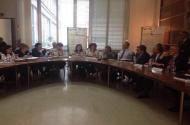 Garanzia Giovani: delegazione commissione Ue in Sicilia e Calabria
