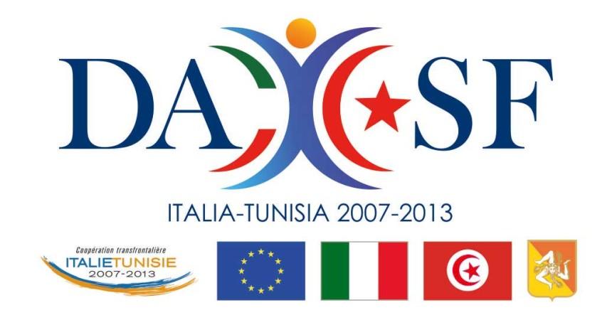 Cooperazione Italia Tunisia: martedì conferenza finale a Ragusa