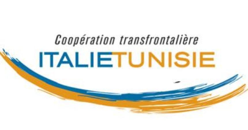 Evento di chiusura del Programma ENPI di Cooperazione Transfrontaliera Italia-Tunisia 2007-2013