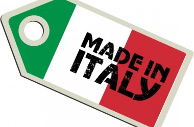 Oltre 200 aziende siciliane pronte per la certificazione Made in Italy
