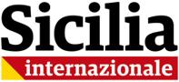 Sicilia Internazionale