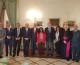 Cooperazione tecnica e scientifica nel settore della pesca. La visita del Ministro della Pesca Guinea Equatoriale in Sicilia