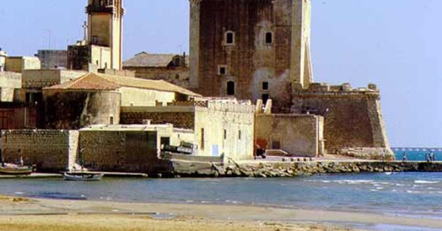 A Pozzallo, il 12 novembre la rievocazione dell'assedio di Malta(1565)