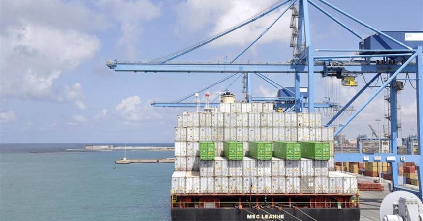 Sicilia, le aziende per l'export puntano sulle alleanze