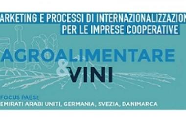 A Ragusa il terzo incontro di formazione Mise-Ice per l'internazionalizzazione