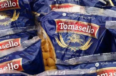 Imprenditori tunisini in trattative per pastificio in Sicilia