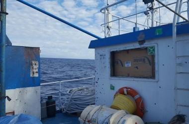"Pesca: ""Stop alla guerra del mare"", tavolo a Mazara con la Libia"