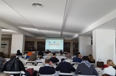 Export: a Ragusa tre giorni sull'internazionalizzazione