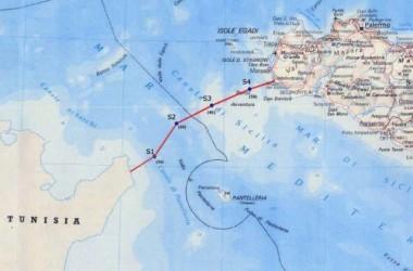 Terna, nel 2017 un percorso certo per elettrodotto con la Tunisia