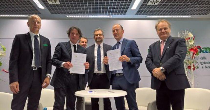 Consorzio Doc Sicilia e Prosecco Doc: alleanza anticontraffazioni