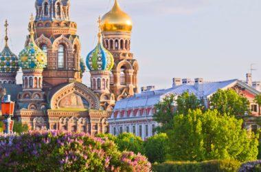 Sicilia-Russia, export 2016 -23%. Farmaceutica prima voce