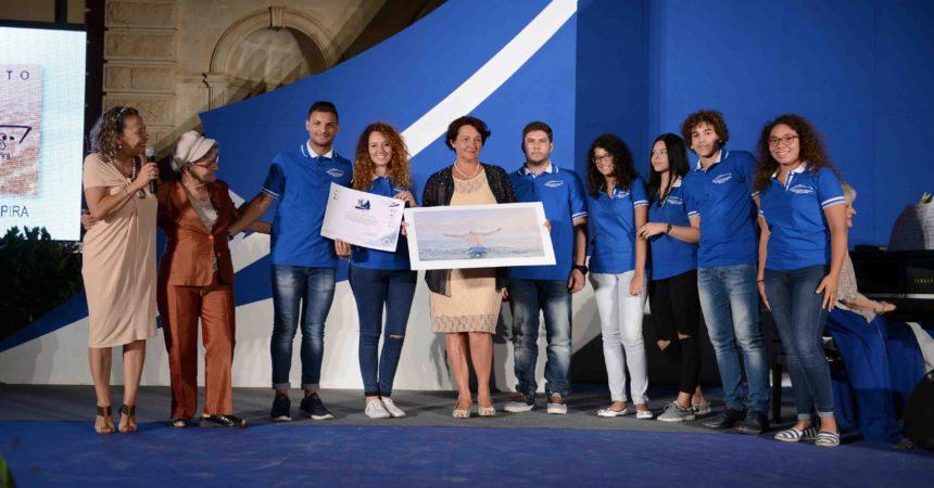 Trofeo del Mare, il 29 luglio a Pozzallo la serata di gala