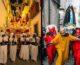 Mostre: fotografie su riti religiosi in Sicilia e Andalusia