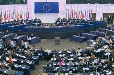 Emandamento della Giuffrida sulla politica di coesione a supporto dei territori