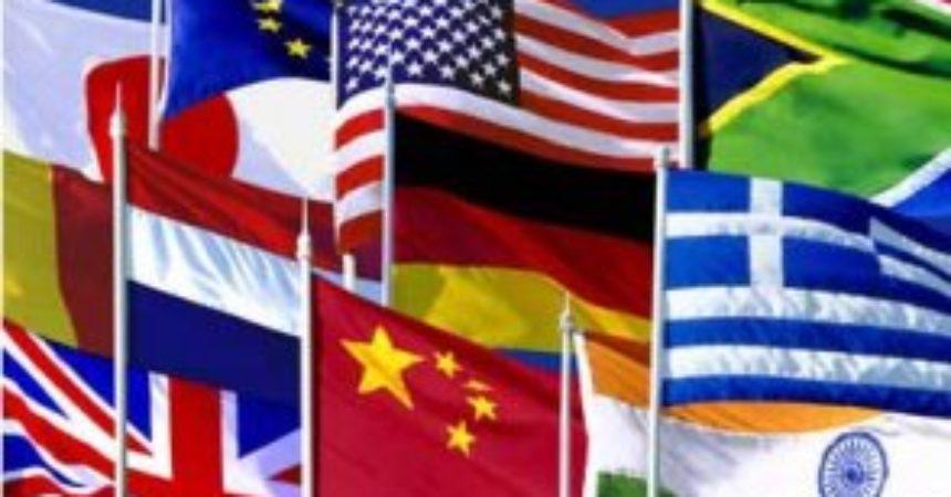 """Giuffrida (Pd): """"L'Ue intensifichi l'impegno della politica di coesione nelle regioni in ritardo"""""""