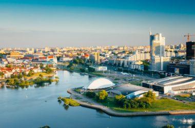 Forum Bielorussia,  Ponte europeo per il mercato dell'unione euroasiatica. Appuntamento a Palermo il 13 febbraio