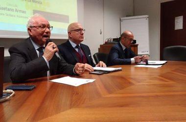 Economia Sicilia, ripresa a piccoli passi