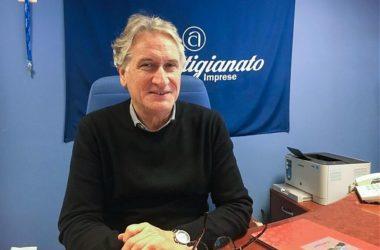 Vola l'export del settore legno in Sicilia(+8,5%)