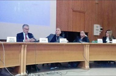"""Ferzan Ozpetek incontra gli studenti: """"Magico tornare a Palermo"""""""