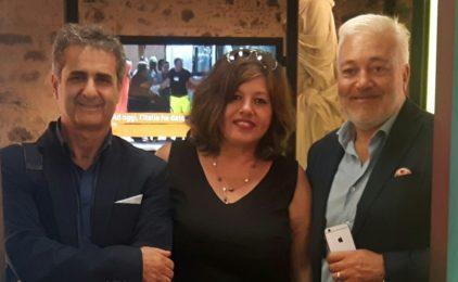 """""""Progetto Sicilia nel Mondo"""" festeggia Il primo anno di attività dedicato ai siciliani"""