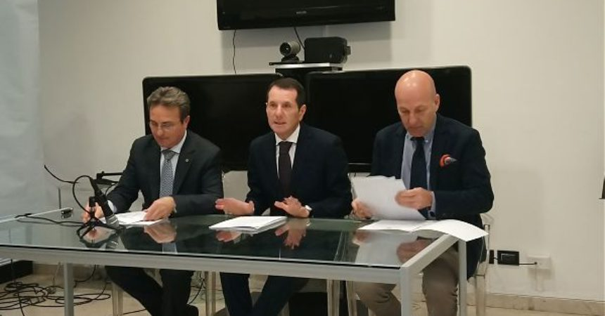 Da americani e canadesi interesse per i borghi siciliani
