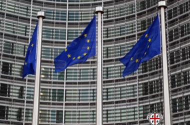 """Programmazione Ue 2021-2027, approvata la proposta di Sicilia e Sardegna: """"Più fondi per le isole"""""""