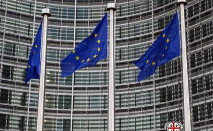 Sicilia prima in Ue per tasso rischio povertà, 41,4%