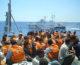 """Controllo del Canale di Sicilia con il progetto """"Calypso South"""""""