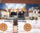Cooking Fest: Catania capitale della cucina e dell'ospitalità