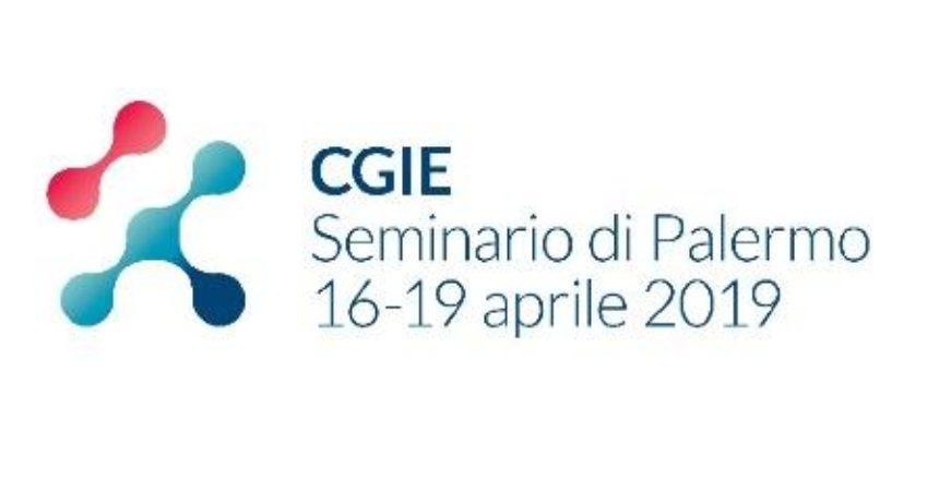 I giovani italiani nel Mondo a Palermo (16 al 19 aprile)