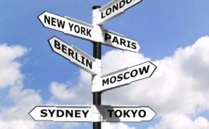 A Palermo consoli e commercialisti a confronto per fare impresa all'estero
