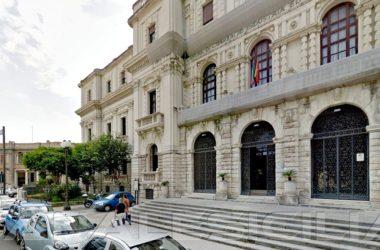 Il 9 Aprile a Messina il Roadshow JIACC dedicato ai mercati arabi.