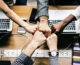 Sicilia, 60 imprese pronte sfida digital con Ice e Sicindustria