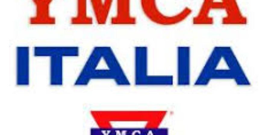 Bando Fondazione YMCA: Work Experience a Londra per studenti e laureati in legge