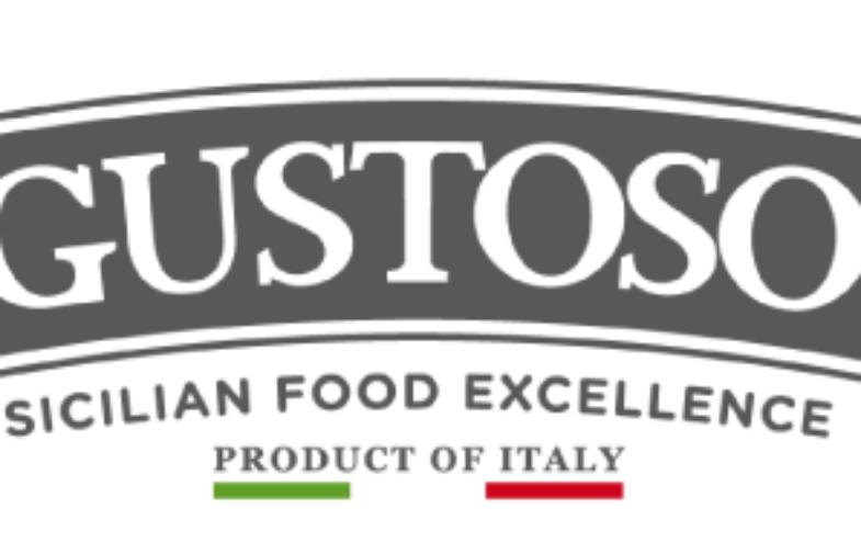 Contestati i criteri di selezione delle imprese per Summer Fancy Food Show