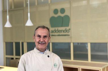 Da Boston a Catania il dottore Primo Galletti parla di protesi mobile