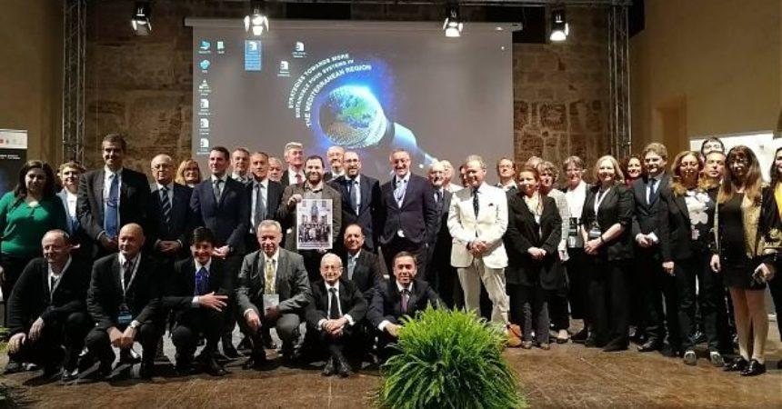 Dieta Mediterranea: si chiude a Palermo la seconda conferenza mondiale