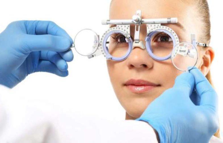 Oftalmologia:  un'azienda siciliana esporta terapie all'avanguardia in tutto il mondo
